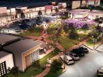 Luxury community coming to Denton's Rayzor Ranch as shopping destination fills