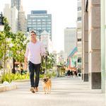 Pet platform: Buffalo-based Peeva ready to launch high-tech enterprise