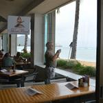 Reef Bar and Market Grill to open at the Outrigger Reef in November