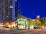 Plaza Midtown acquired for $31.8 million (Video)
