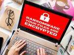 Ransomware is growing, are you prepared?