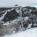 KSL-Henry Crown joint venture to add big Utah ski resort to its holdings