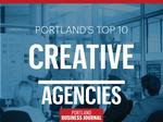 List Leaders: Meet the 10 largest creative agencies in Portland
