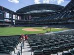 MLB ballparks ranking: See where Chase Field fares against 29 other stadiums