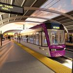 Year in Review 2017: Purple Line finally breaks ground in Maryland