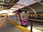 Maryland nears $900M federal funding agreement for Purple Line