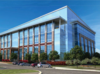 Council approves incentives for Mediware's HQ move to Overland Park