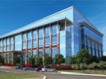 Expecting to triple in size, Lenexa company wants to be first office tenant at CityPlace in OP