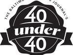 Say hello to the BBJ's 2017 class of 40 Under 40 honorees
