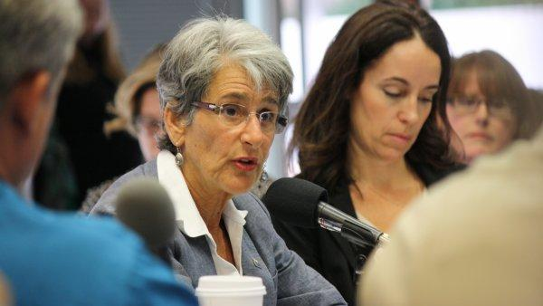 San Jose Sexual Harassment Lawyer