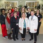EXCLUSIVE: Marge Schott's millions to benefit Cincinnati hospital, college