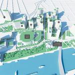 Vinik-Cascade team reveals conceptual design for Water Street Tampa (Renderings)