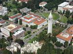 UC Berkeley Innovation Infrastructure Drives Local Entrepreneurship