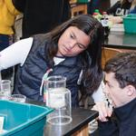 Berkeley Public Schools: Focusing on the Future of STEM Education