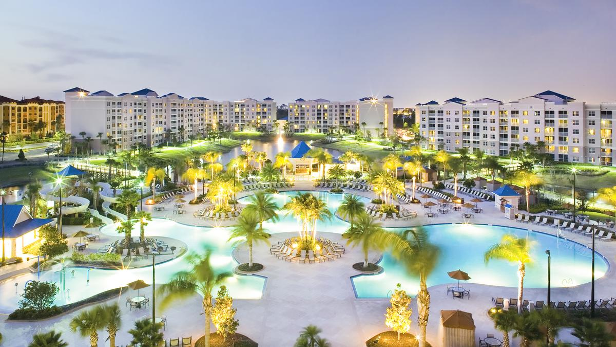 Bbx Capital Corp To Take Bluegreen Vacations Private South