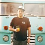 Chubby Chickpea founder felt driven to launch a mobile beer bar
