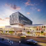 AG's settlement with Simon Property means better business for Empire Outlets