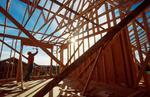 Developer to build 1,250 homes in Leander