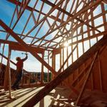 2018 outlook: Housing supply to chase demand