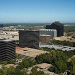 Greenspoint Place sold to two real estate companies