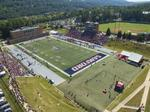 Samford University launches Center for Sports Analytics