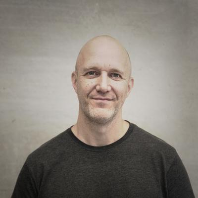 Escape Pod Chicago bulks up with a new director of strategy - Chicago Business Journal