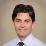 Andy Mendenhall, MD