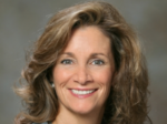 Synovus adds female private equity exec, NFL Hall of Famer to board
