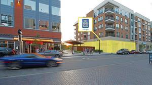 Slainte: Bridge Park adding an Irish pub