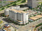 Equis moves forward on Richmond Heights hotel