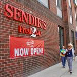 Sendik's opens Marquette University store: Slideshow
