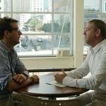 In the Office: Reducing rush-hour traffic starts with discussions in the C-suite (Video)