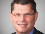 Alpharetta Chamber of Commerce taps Keith Bowermaster as chairman