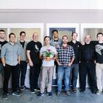 Plant manager: <strong>Joe</strong> <strong>Montana</strong>-backed startup raises $6M for artificially intelligent greenhouses