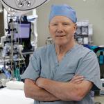 Health Care Heroes: Celebrating Magovern's career of milestones