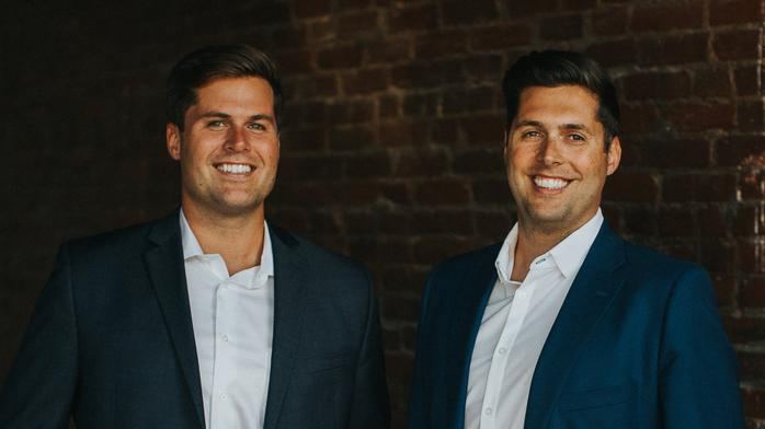 Brothers, real estate vets launch commercial brokerage firm in Louisville