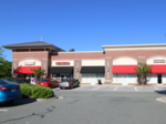 Cary Park Town Center sold for $25M