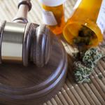 Md. Medical Cannabis Commission diversity-focused reform bill passes in House, moves to Senate