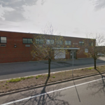 $6M sale of <strong>MassDOT</strong> sign shop to pave way for 500-unit development in Medford