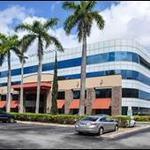 Office building near Miami International Airport sells for $10.6M