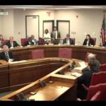 Grand jury subpoena in probe of failed V.C. Summer plant focuses on critical consultant's report