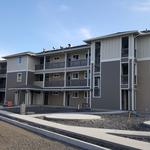 Tax bill's bond elimination 'devastating' to Hawaii affordable housing