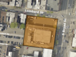PIDC reviewing plans from 3 teams for 500 S. Broad site development