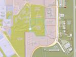 Land sells for massive spec warehouse near Orlando airport