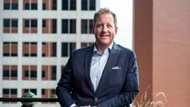 Rodgers Townsend names new CEO