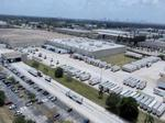Miami distribution center of nearly 1M square feet sells for $59M
