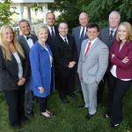 Louisville's biggest CPA firm expands into Indianapolis