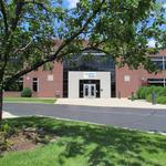 Construction firms buys new HQ building for $1.85 million
