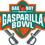 Gasparilla Bowl moves across the Bay