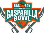 Why the Gasparilla Bowl is moving to Raymond James Stadium